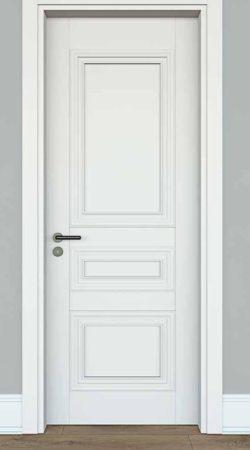 porte-interieure-max-tce-1