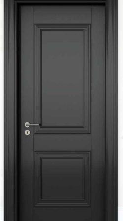 porte-interieure-max-tce-7